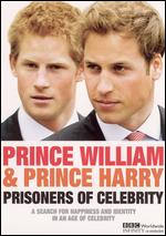 Royals Today: Prince William and Prince Harry - Alan Scales