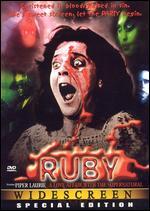 Ruby - Curtis Harrington
