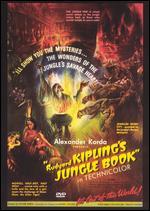 Rudyard Kipling's Jungle Book - Zoltan Korda