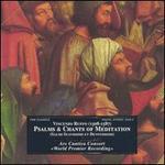 Ruffo: Psalms & Chants of Meditation