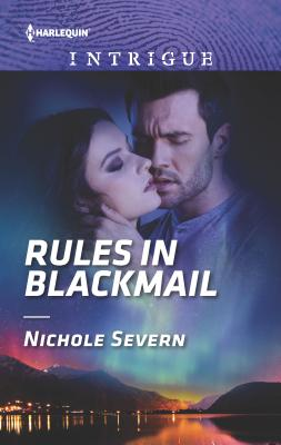 Rules in Blackmail - Severn, Nichole