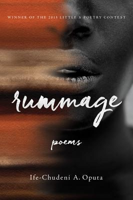 Rummage - Oputa, Ife-Chudeni A
