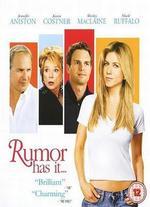 Rumour Has It [HD]