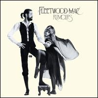 Rumours [35th Anniversary Super Deluxe Edition] - Fleetwood Mac