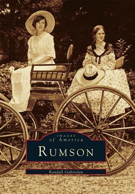 Rumson - Gabrielan, Randall