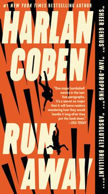 Run Away - Coben, Harlan