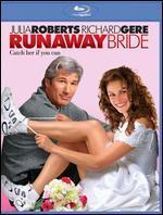 Runaway Bride [Blu-ray]