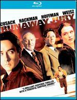 Runaway Jury [French] [Blu-ray]