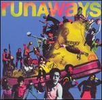 Runaways [Original Broadway Cast]