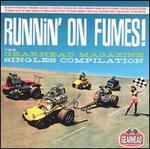 Runnin' on Fumes
