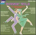 Runnin' Wild: Original Sounds of the Jazz Age