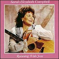 Running with You - Sarah Elizabeth Campbell