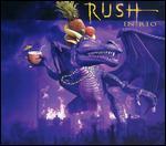 Rush: Rush in Rio - Daniel E. Catullo III