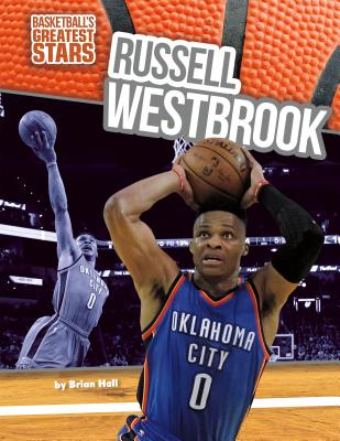 Russell Westbrook - Hall, Brian