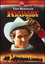 Rustlers' Rhapsody - Hugh Wilson