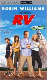RV [UMD]