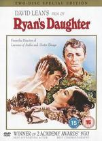 Ryan's Daughter [Special Edition]