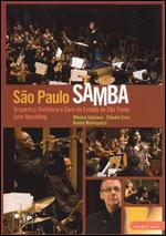 S�o Paulo Samba: New Year's Concert