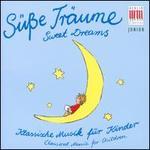 S��e Tr�ume: Sweet Dreams