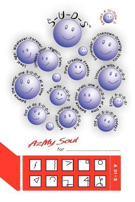 S-U-D-S: Series a 01 . Size S - Soul, Azmy