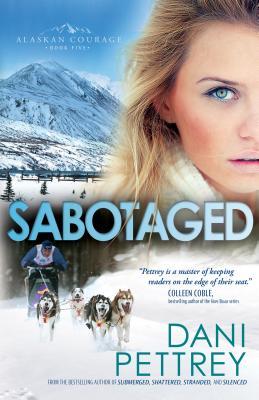 Sabotaged - Pettrey, Dani