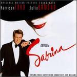 Sabrina [Original Soundtrack]