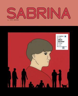Sabrina - Drnaso, Nick