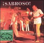 Sabroso!: Havana Hits