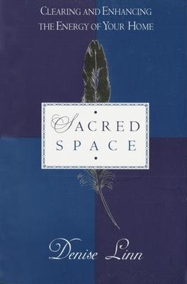 Sacred Space - Linn, Denise