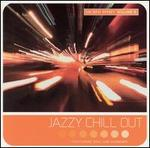 Sacred Spirit, Vol. 8: Jazzy Chill Out