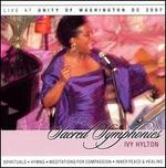 Sacred Symphonies: Live at Unity of Washington DC 2007