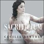 Sacrificium [2 CD+DVD] [Deluxe Edition]