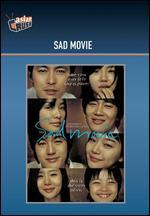 Sad Movie - Kwon Jong-Gwan