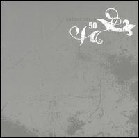 Saddle Creek 50 - Various Artists