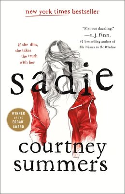 Sadie - Summers, Courtney