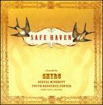 Safe Haven, A Benefit for SMYRC