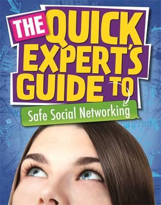 Safe Social Networking - Naik, Anita