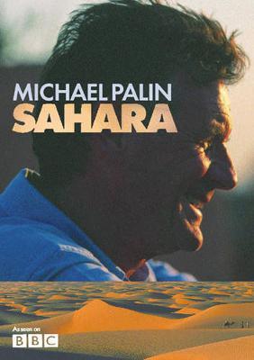 Sahara - Palin, Michael