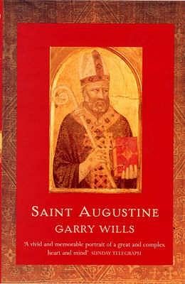 Saint Augustine - Wills, Garry