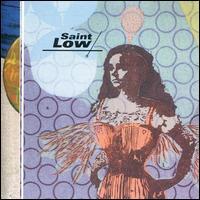 Saint Low - Mary Lorson