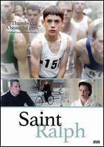 Saint Ralph - Michael McGowan