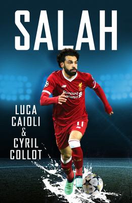 Salah - Caioli, Luca, and Collot, Cyril