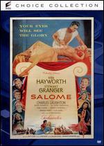 Salome - William Dieterle