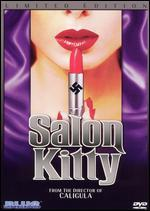 Salon Kitty [2 Discs]
