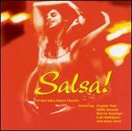 Salsa [Polygram International ]