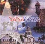 Salsarican, Vol. 1
