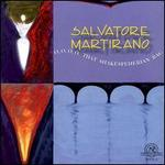 Salvatore Martirano: O, O, O, O, That Shakespeherian Rag