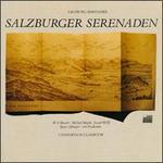 Salzburger Serenaden