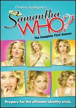 Samantha Who?: Season 01