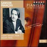 Samson Fran�ois